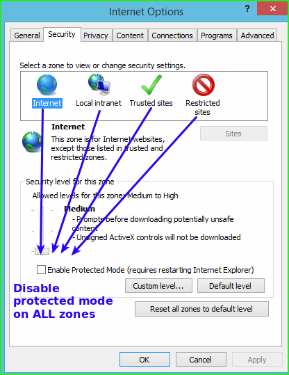 IE11_options2_disable_protected_mode_all_zones